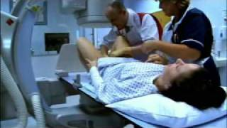 Urinary Incontinence - Female.flv...