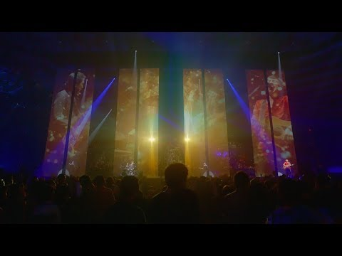 Mr.Children「花 -M?mento-Mori-」from Mr.Children Tour 2018-19 重力と呼吸