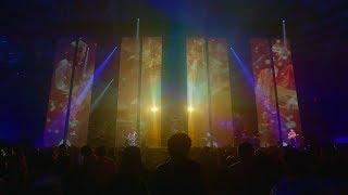 Mr.Children「花 -Mémento-Mori-」from Mr.Children Tour 2018-19 重力と呼吸