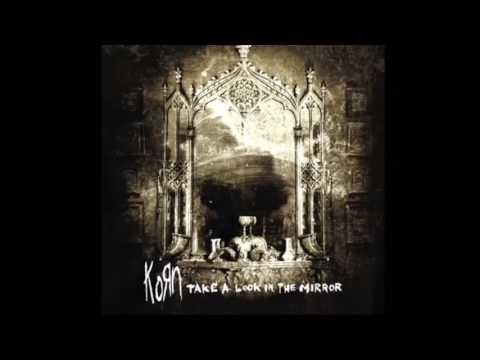 Korn - Alive (Lyrics in description)