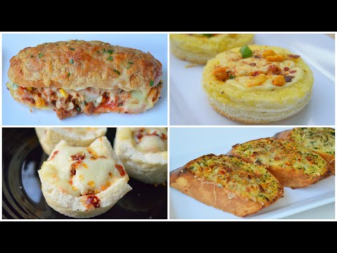 4-unique-baked-iftar-recipes-by-(yes-i-can-cook)