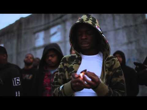 "Kur- ""Panda Freestyle""    Directed by Inferno"