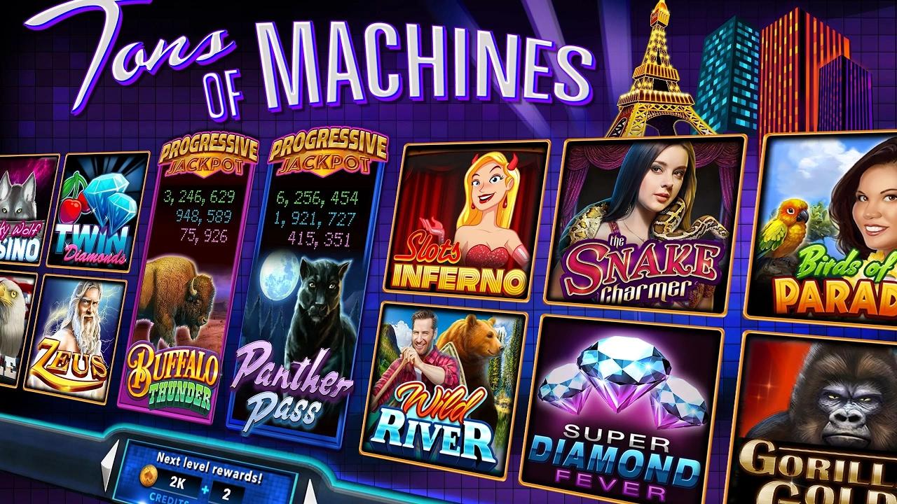 Схемы взлома интернет казино игровые автоматы 4 короля