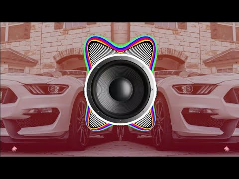 Daru Badnam Bass boosted*Trap mix*/kamal kahlon & param singh/punjabi trap mix Songs Boosted PCity