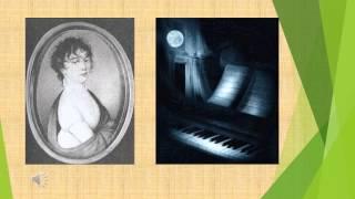 Мир Л  Бетховена выявление особенностей музыкального языка композитора