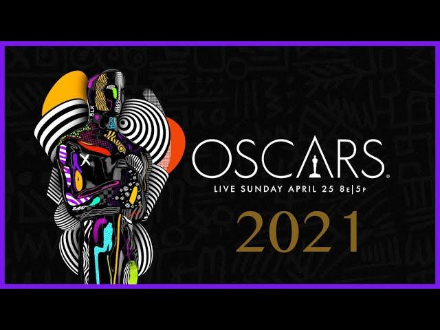 Quien Gano 🎬 Los Premios Oscar 2021 🎟