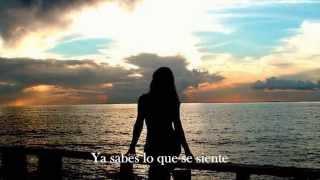 Easy -Anoushka Shankar & Norah Jones- (Sub español)