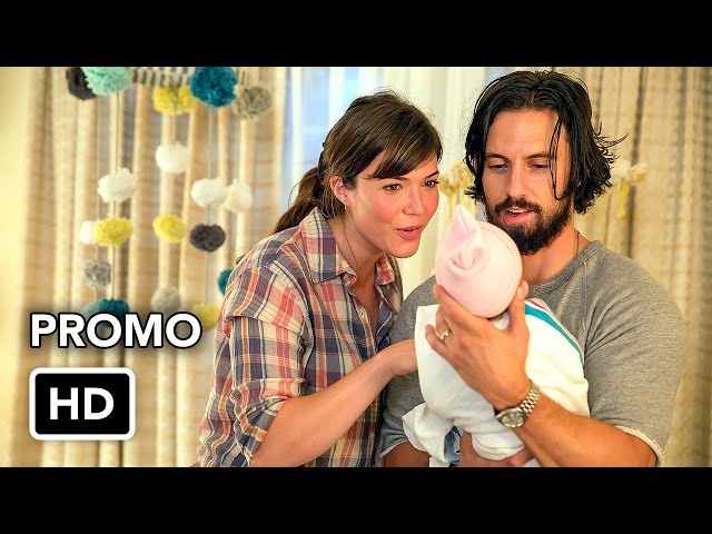 This Is Us': Only Three Episodes In,