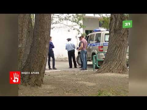 Сразу четверо жителей Магнитогорска будут судить за заказное убийство