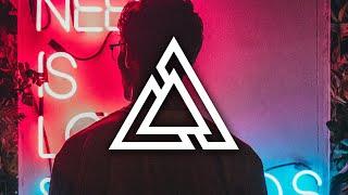 Felix Jaehn & VIZE - Close Your Eyes (ft. Miss Li)