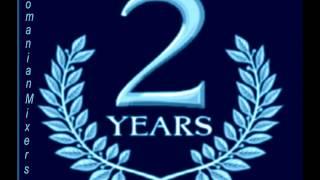 RvFFv-Pro-G 2 Years Anniversary Madness Mix