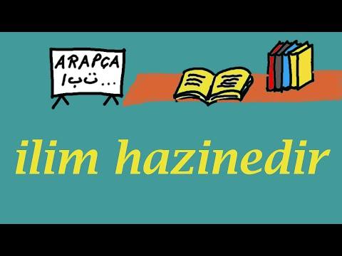 Arapca ögreniyorum 2 - Herkes icin, sifirdan pratik Arapca dersleri