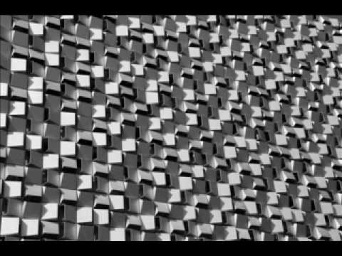 Bright Lights, Big City - The Animals mp3