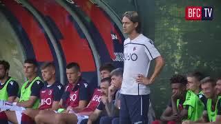 HIGHLIGHTS - Bologna-Bologna Primavera 6-0