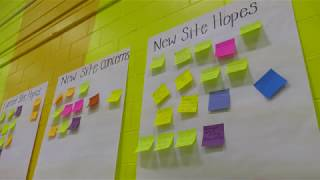 McLaren Greater Lansing New Hospital Community Input Event (Part 1 of 3) video thumbnail