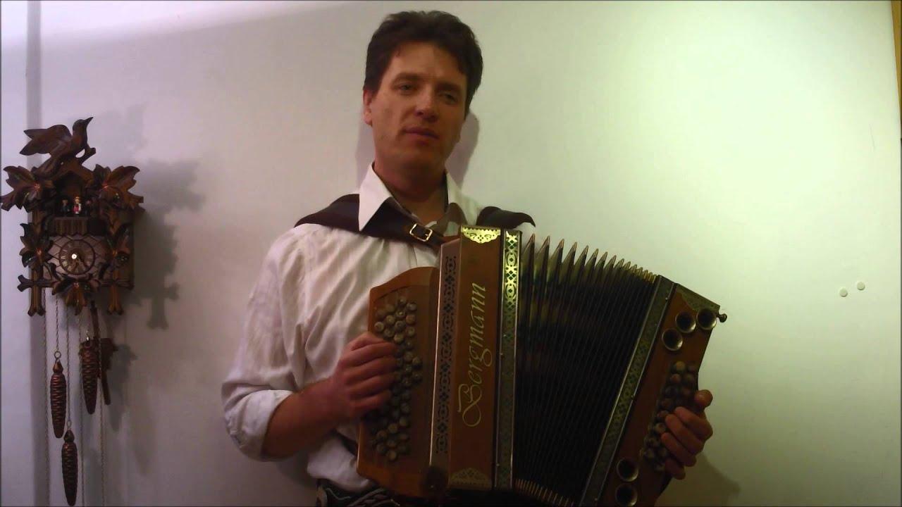 Mondharmonica - Wikipedia