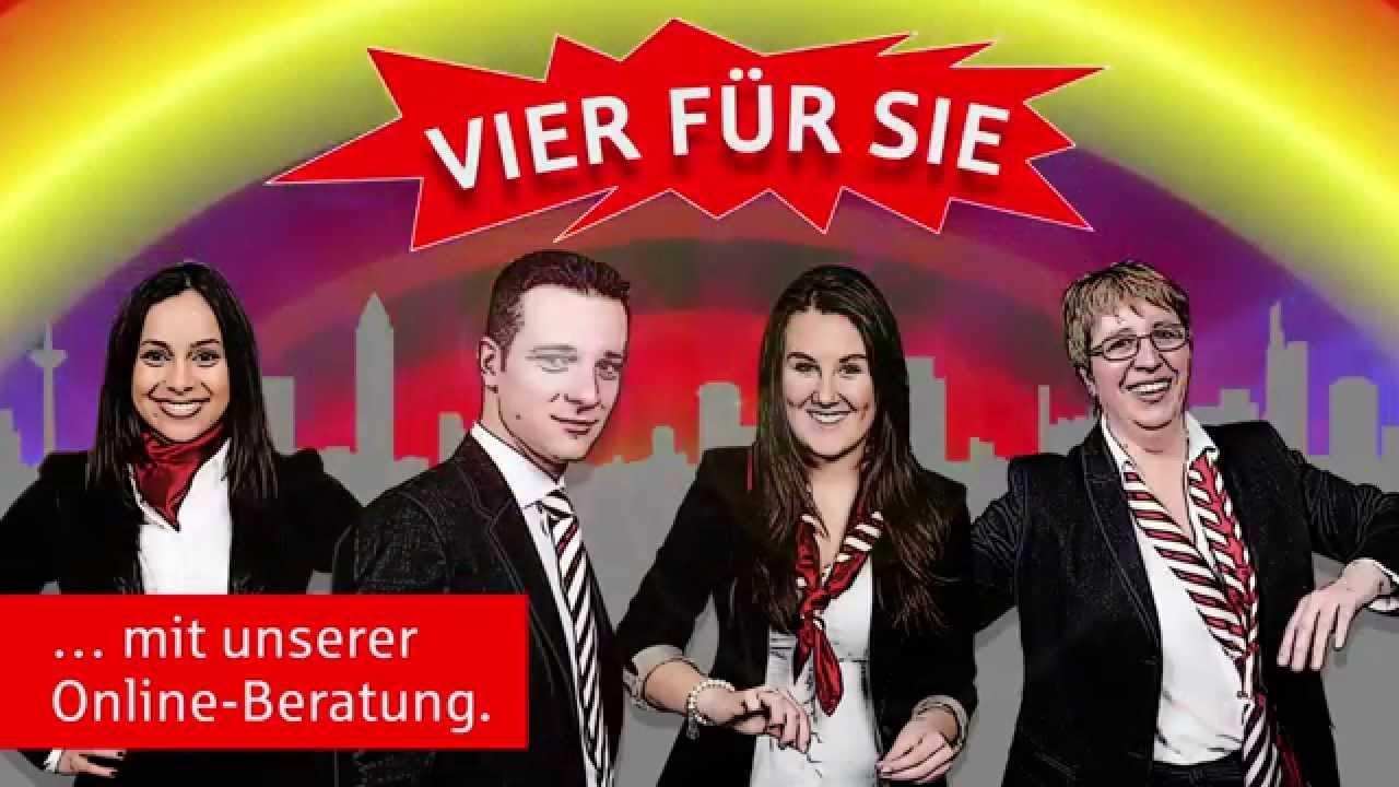 Www.Frankfurter-Sparkasse.De