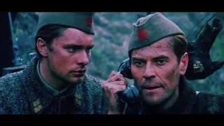 """""""БИТВА на НЕРЕТВЕ"""" !!! Русский военный фильм!!! Фильм о войне 1941-1945 гг.!"""