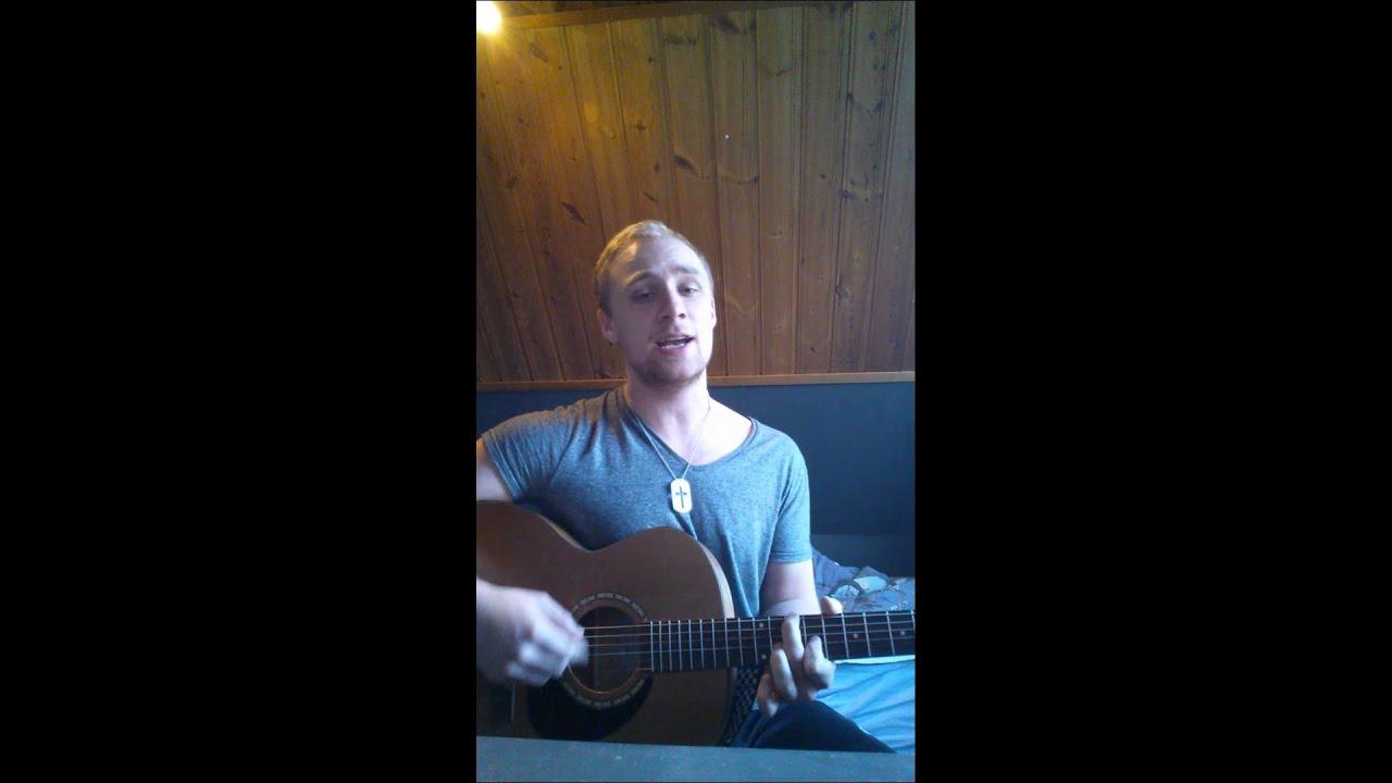 Lyric let me be lyrics xavier rudd : Let me be free - original song - YouTube