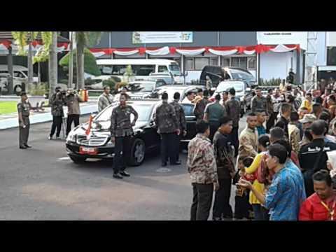 Jokowi di ciamis 3