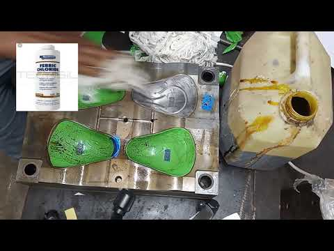 how to product branding