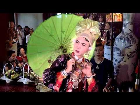 Chầu Văn Cô Bé Thượng Ngàn | NSUT Xuân Hinh | Giá Cô Bé Thượng Ngàn Hay Nhất.