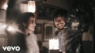 SAMSONS - Jika Nanti (Official Music Video)