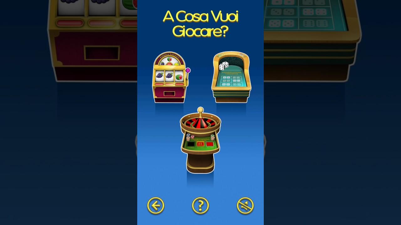 App gratta e vinci sfida al casino download housse a ski pro roulettes fisher 4 paires