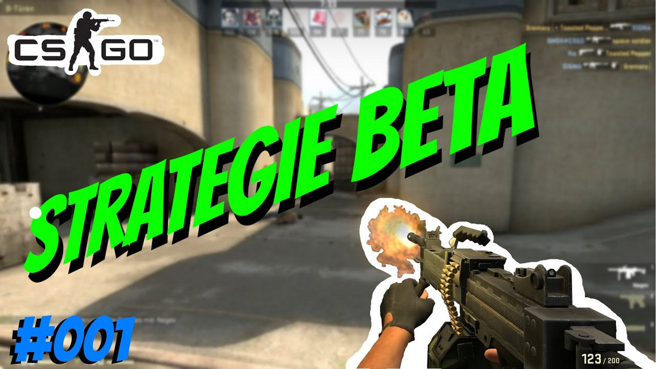 Counter Strike Deutsch