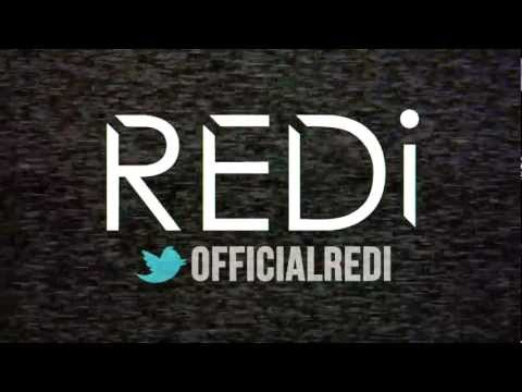 REDi  EPK