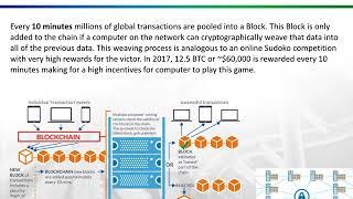 Kannapedia.net: Blockchains & Cannabis Genomes