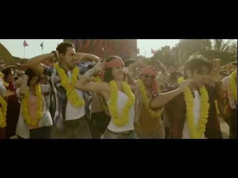 Madhubala - Mere Brother Ki Dulhan (Full Video Song) 720p HD(W/Lyrics)...2011