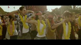 Madhubala - Mere Brother Ki Dulhan (Full Video Song) 720p HD(W/Lyrics)...2011
