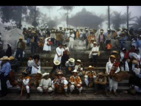 LETRA DAME EL PODER - Molotov | Musica.com