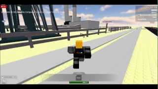 Roblox Game (BC) Oil and Gas Co Tycoon 2 {1.1.1}