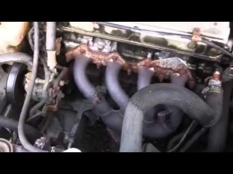 1999 mitsubishi galant 2 4 engine 1999 mitsubishi galant 2 4 engine