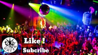 LO MATI? GW PARTY COY | BY : NOS | official Music DJ