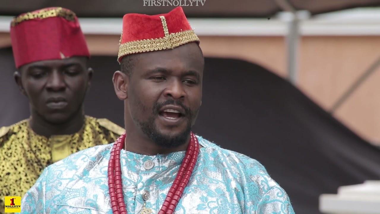 Download ROYAL PRINCE SEASON 3- NEW MOVIE LATEST NIGERIAN NOLLYWOOD MOVIE
