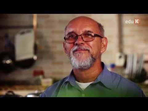 Minha história... #euquefiz, com Aloísio Di Donato (Campos de Goytacazes/RJ) de YouTube · Alta definición · Duración:  3 minutos 27 segundos  · Más de 85.000 vistas · cargado el 30.04.2015 · cargado por eduK