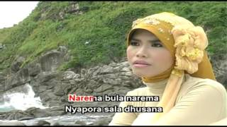 Betokarang Dua - Nova Sorya Feat Rhona [OFFICIAL]