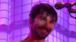 Biffy Clyro - Many of Horror - Live at The Isle of Wight Festival 2019