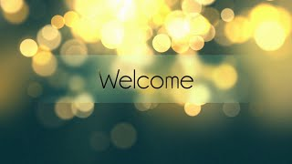 Welcome Meantality Inner Circle