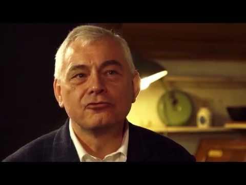 L'Essonne en Auteurs - Philippe Rivoirard, Quand l'Art déco séduit le monde, Maison Foujita.