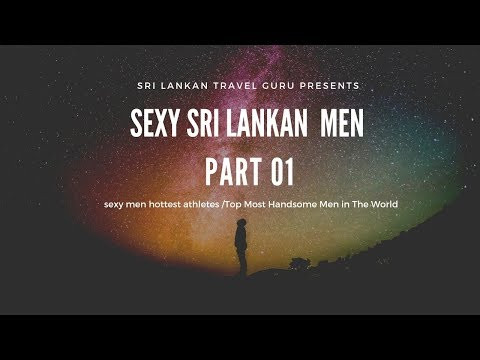 naked-boys-srilankan-celebrity-naked-uncensored