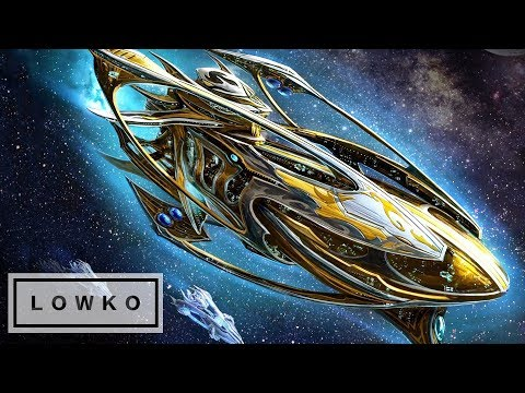 StarCraft: Remastered - MAXED ON CARRIERS!