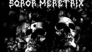OYE COMO VAS- SOROR MERETRIX