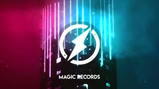 Magic Music TRAP Onur Ormen Dusk Magic Release pFLSJkgeu38