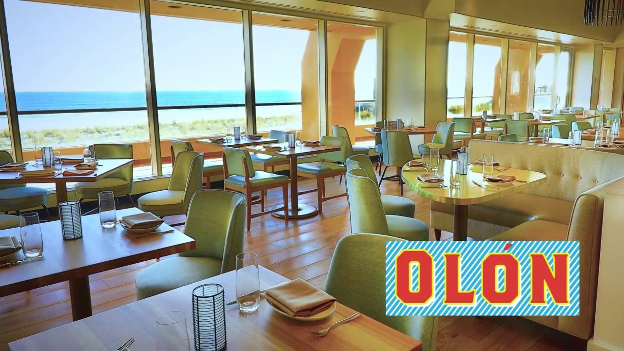 Tony Rodio Announces 3 New Restaurant Concepts By Chef Jose Garces Tropicana Atlantic City