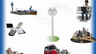 Presentacion TRANZEO WiMAX 2011.flv