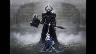 Exploring Middle-Earth: Morgoth Video